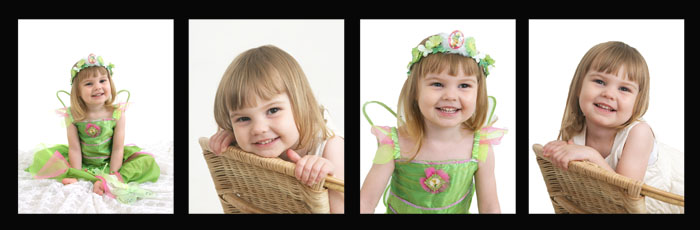 700 x 230 · 54 kB · jpeg, New 12x36 Panoramic Multi for portraits ...