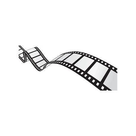 35mm film 36 frame to digital