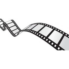 35mm film 36 frame colour to digital