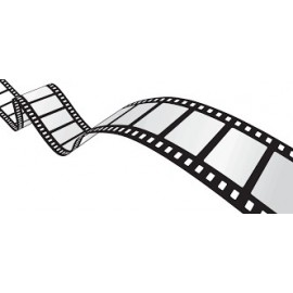 35mm Processing 24 frame film colour